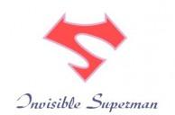 Super~~man
