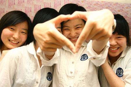 我相信杨培安 我相信杨培安舞蹈 我相信歌曲