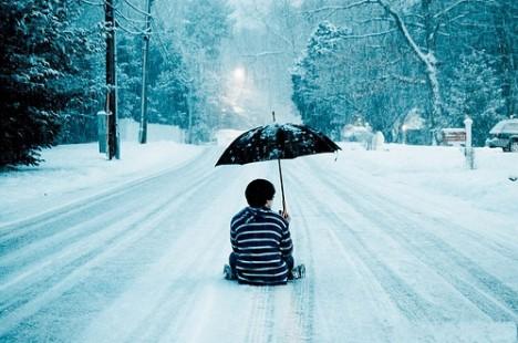 播放那年春天下着雪那年春天下着雪