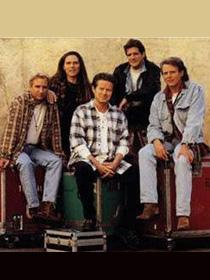 Eagles, The