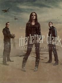 Letter Black, The