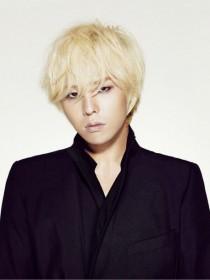 G-Dragon(BigBang)