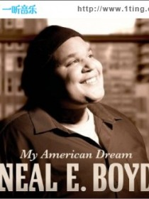 Neal E. Boyd