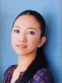 吉田美和(Dreams Come True)