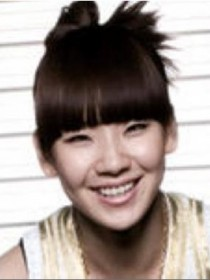 CL(2NE1)