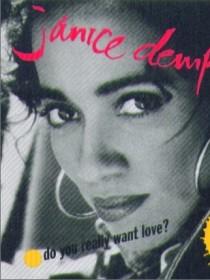 Janice Dempsey