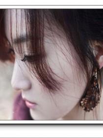 Goeun(高恩)