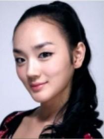 Ji-hyun(智贤)