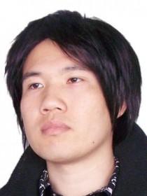 吴斌(Bini)