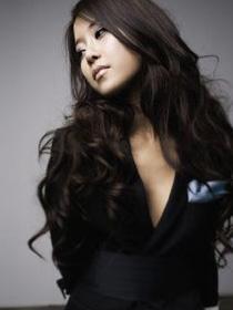 Ji Young Sun