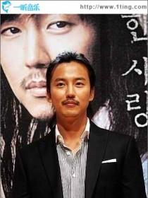 김남길(金南吉)