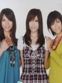 Chocolove[AKB48]