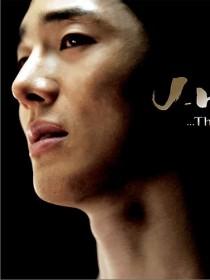 J-Hwan