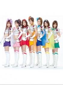 中野腐女子Sisters