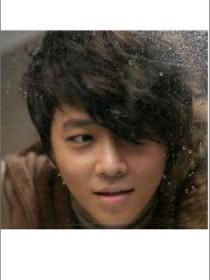 Jun Ha