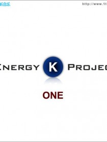 Energy K Project
