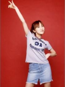三枝夕夏 IN db