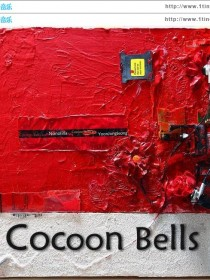 Cocoon Bells