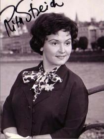Rita Streich