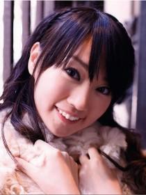 水樹奈々(Nana Mizuki