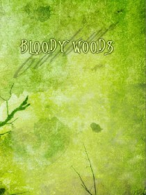 Bloody Woods