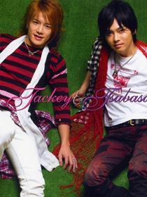 TACKEY & 翼