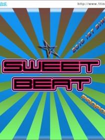 Sweet Beat