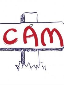 CAM乐队