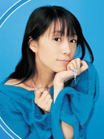 Shiina Hekiru