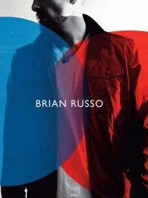 Brian Russo