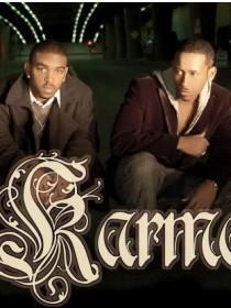 Mister Karma 2010