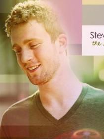 Steve Mase