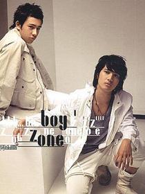 Boy'Z