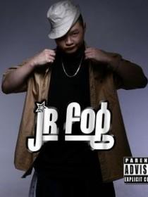 JR Fog