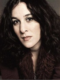 Lisa Bassenge