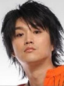 DJ HYO