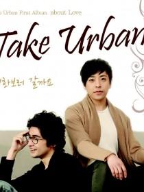 Take Urban