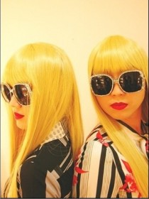 Mimi Sisters