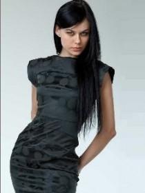 Anya Shesternina