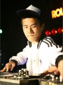 DJ Wegun