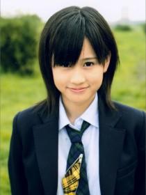 前田敦子 (AKB48)