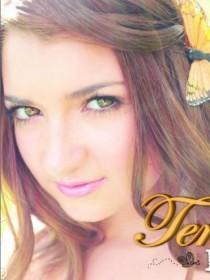 Tenille