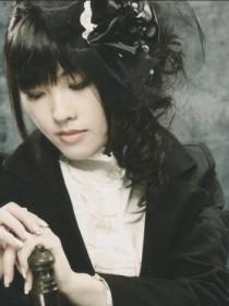 佐咲紗花の画像 p1_4