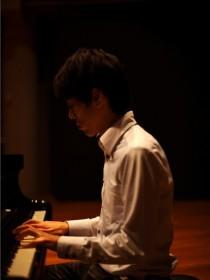 Hideyuki Hashimoto (橋本秀幸)