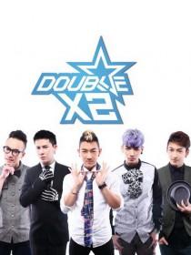 DoubleX2