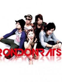 RONDONRATS