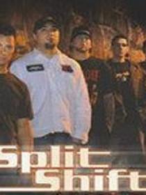 Splitshift