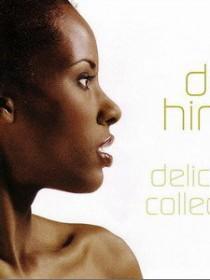 Deni Hines