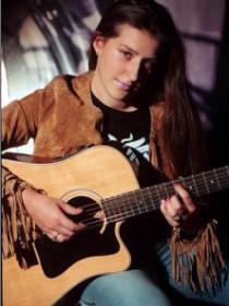 Christina Skleros