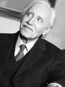 Alessandro Specchi